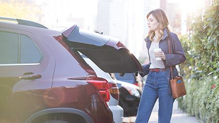 Insurance tips for car buyers