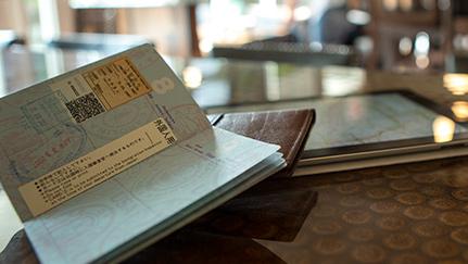 Cómo Renovar o Reemplazar tu Pasaporte