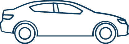 Car_Side_View-outline-nw-bg-blue-dark