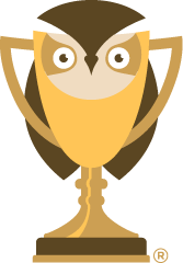 Golden-Owl-Trophy-Icon-Color