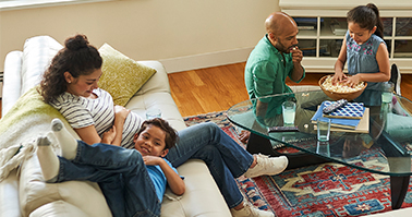 Homeowners Insurance Quotes Nationwide