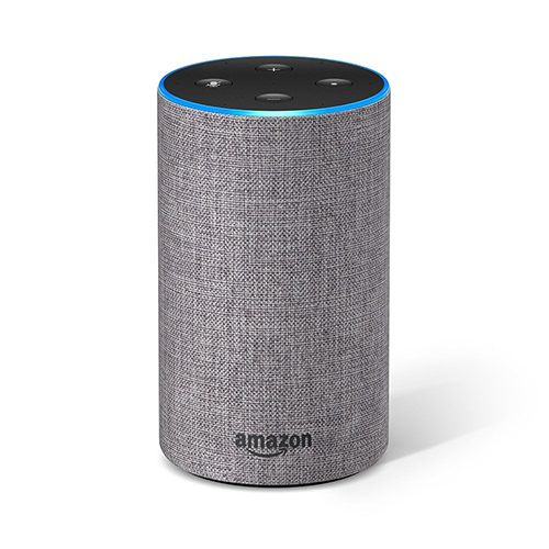 alexa-amazon-echo