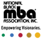 National Black MBA Association