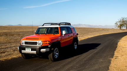 auto insurance definitions