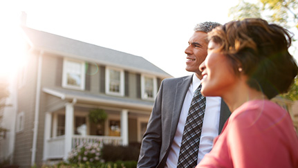5 reasons to get a home appraisal, other than when buying