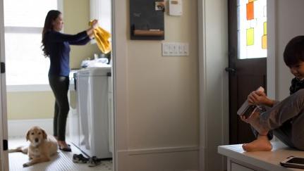 Consejos de seguridad para electrodomésticos