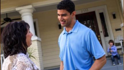 el seguro de vivienda cubre a arrendatarios