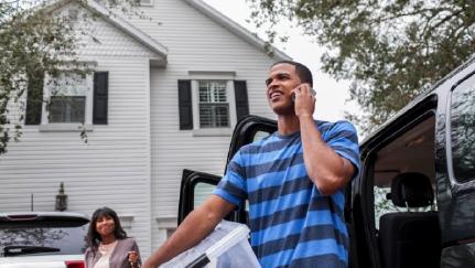 ¿Necesito seguro de inquilinos o arrendatarios? ¿Cómo lo obtengo?
