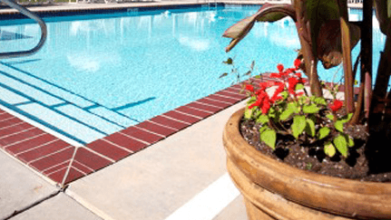 Protect your family with these pool safety tips