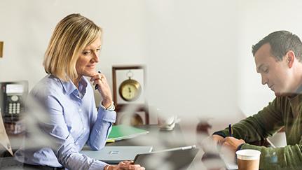 Consejos para adquirir una hipoteca