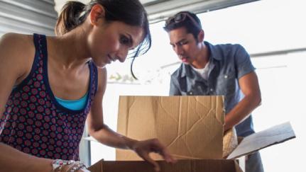 ¿Qué es un seguro de inquilinos?