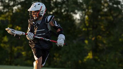 Consejos sobre seguridad deportiva para niños