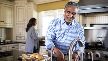 ¿Qué es el seguro de propiedad?
