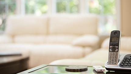 Seguridad de tu hogar cuando te ausentas
