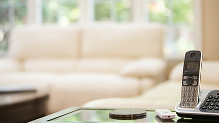 Consejos de seguridad para evitar robos en el hogar durante las vacaciones