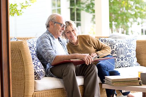 suntrust com retirement solutions login