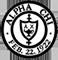 affinity-alphachi-icon-mp-logo