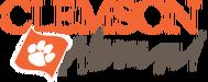 affinity-clemson-mp-logo
