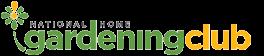 affinity-gardening-mp-logo