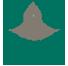 affinity-ouaa-mp-logo