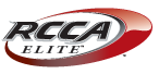 affinity-rcca-icon-mp-logo