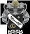 affinity-sigma-nu-icon-mp-logo
