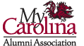 MyCarolina Alumni Association
