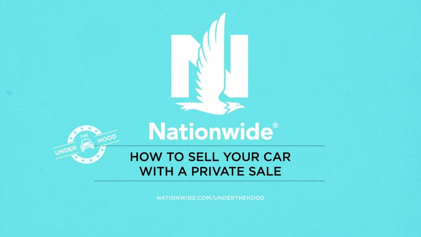 How to Sell Your Car with a Private Sale