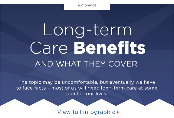 carematters-infographic-thumb
