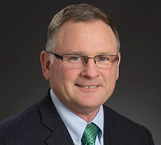 Timothy J. Corcoran