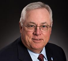 Kenneth D. Davis