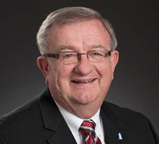 Daniel T. Kelley