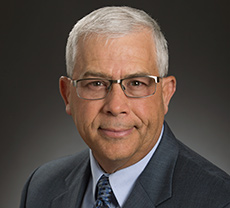 Terry W. McClure