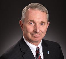 Brent R. Porteus