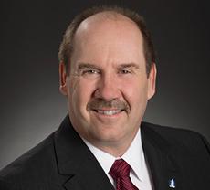 Michael J. Toelle