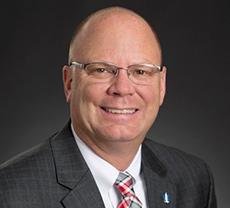 Jeffrey W. Zellers