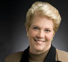 Patricia Hatler