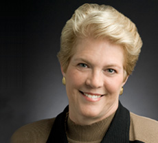 Patricia R. Hatler