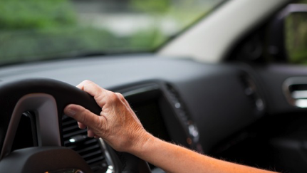 Uninsured / Underinsured motorist coverage: Is it right for you?