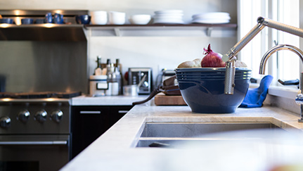... Increase The Value Of Your Home. Kitchen Sink. Remodeling ...