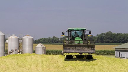 inventario de tu equipo de granja