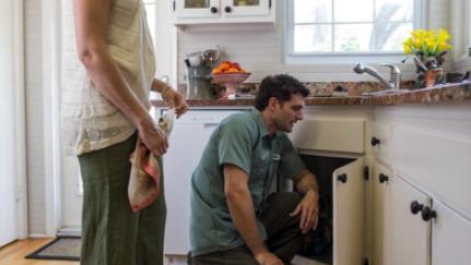 preguntas frecuentes sobre el seguro del hogar
