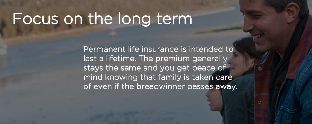 lc-perm-life-ins-Slide 04