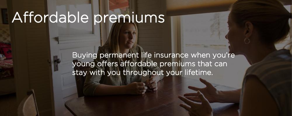 lc-perm-life-ins-Slide 09