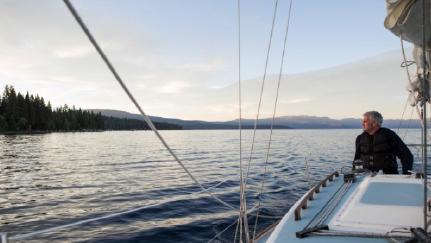 costo del seguro de embarcaciones