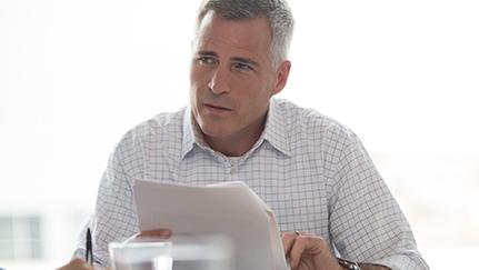 Comprender el seguro para arrendadores
