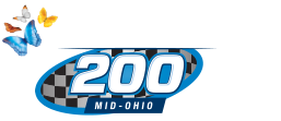 nch-200-header-logo